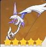 アモスの弓