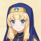 セシリーのキャラクター詳細とカード一覧