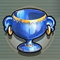 天使の聖杯