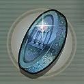 暗闇のコイン