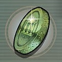 嵐のコイン